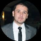 Абед Исам Мустафьевич