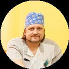 Козик Алексей Николаевич